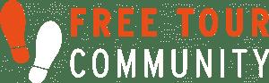Free tour community Delft